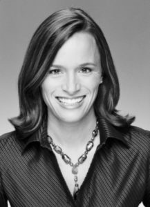Listing agent: Kristin Wooten