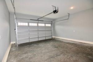 4780 Farm Bell garage