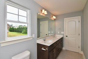 4780 Farm Bell master bath