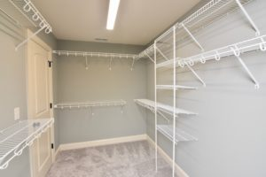 4780 Farm Bell walk in closet