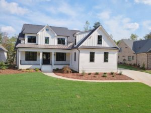 SOLD! 5822 Zinfandel St @ The Arbors