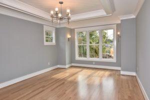 5822 Zinfandel St in The Arbors, master bedroom