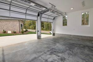 5822 Zinfandel St in The Arbors, 3 car garage