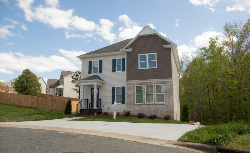 Read more about the article SOLD: 4710 Evie Ct, Rierson Farms