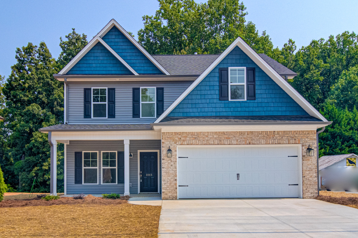 Read more about the article For Sale! 3865 Shattalon Drive