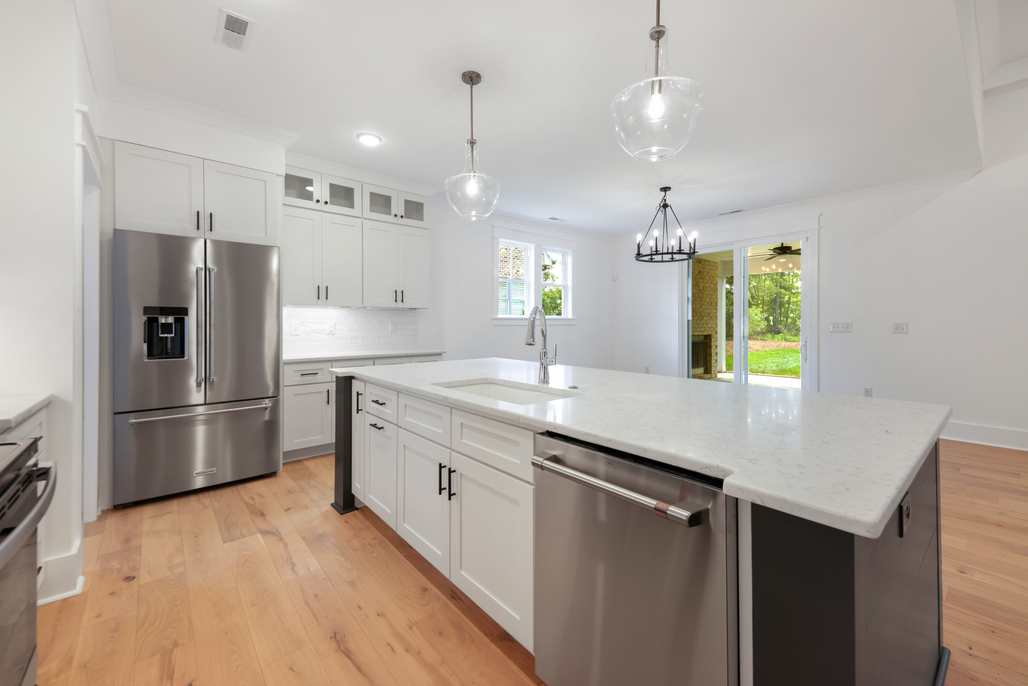 Read more about the article SOLD! 5834 Zinfandel St – Take a virtual tour!