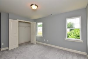 4780 Farm Bell bed room