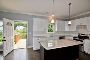 4780 Farm Bell Kitchen