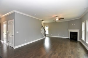 4714 Farm Bell living room