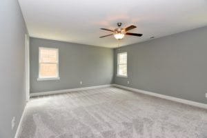 4714 Farm Bell large bedrooms