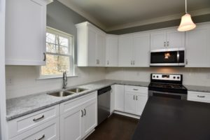 4714 Farm Bell kitchen