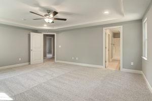 3250 Farm Bell master bedroom