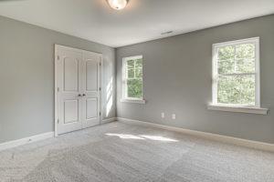 3250 Farm Bell bedroom