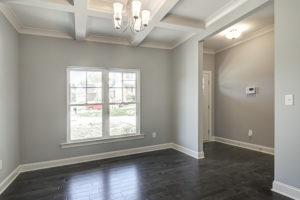 3250 Farm Bell office or living room